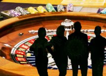 many-boyd-gaming-employees-are-on-the-chopping-block