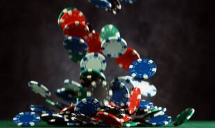 marigliano-takes-opening-plo-poker-masters-event