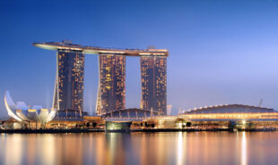 marina-bay-sands-scandal-puts-singapore-casinos-under-the-microscope