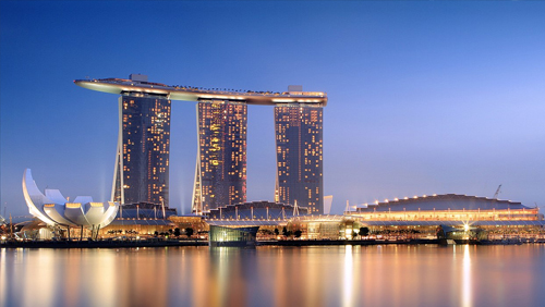 marina-bay-sands-scandal-puts-singapore-casinos-under-the-microscope