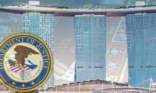 marina-bay-sands-singapore-casino-department-justice-money-laundering