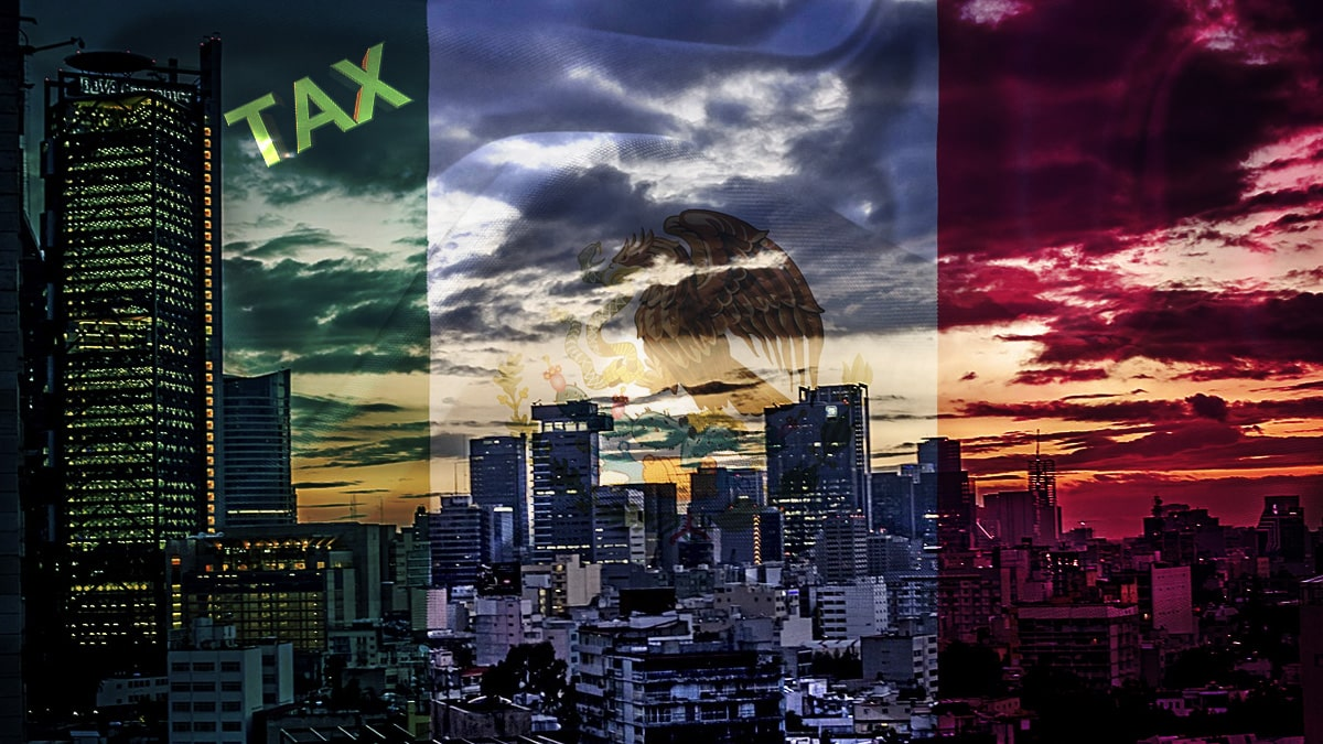 mexicos-new-tax-scheme-could-hurt-the-countrys-gaming-market