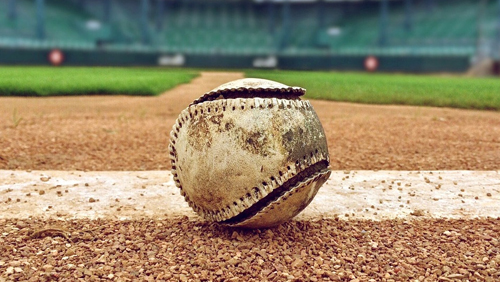 mlb-and-players-at-an-impasse,-season-now-doubtful