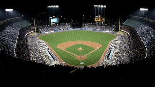 mlb-players-send-counterproposal-to-reluctant-team-owners..