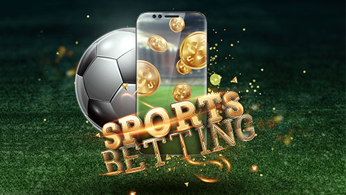 mobile-sports-gambling-efforts-in-new-york-hit-a-speed-bump