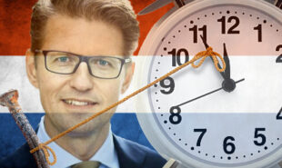 netherlands-online-gambling-market-launch-delay