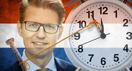 netherlands-online-gambling-market-launch-delay