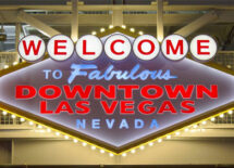 nevada-protests-national-guard-could-thwart-efforts-to-reopen-casinos
