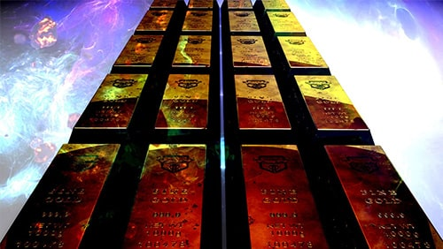 new-gold-mines-are-waiting-to-be-explored-but-not-where-you-think--min