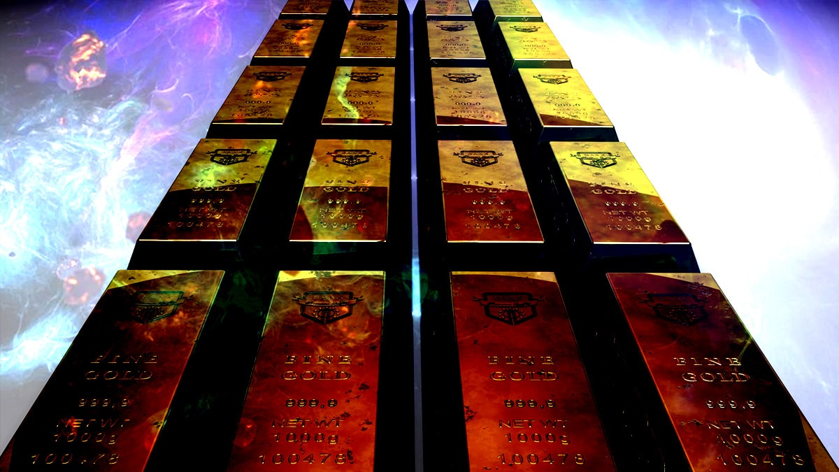 new-gold-mines-are-waiting-to-be-explored-but-not-where-you-think