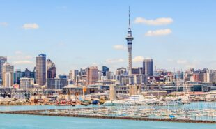 new-zealands-skycity-shored-up-through-additional-liquidity