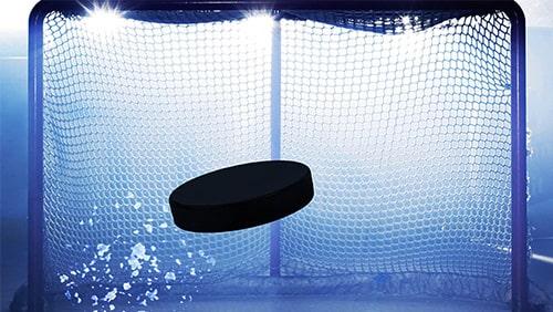 nhl-hockey-return-could-see-some-teams-meet-in-vegas--min