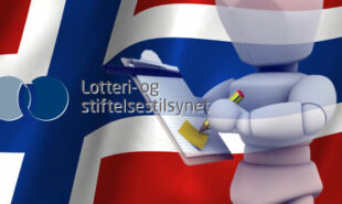 norway-bank-survey-online-gambling-payments
