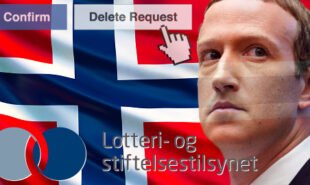 norway-online-gambling-facebook-pages-pulled
