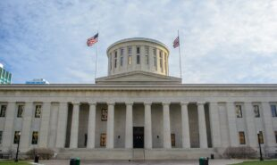 ohio-lawmakers-warm-up-to-legalized-sports-gambling