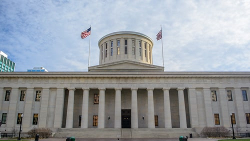 ohio-lawmakers-warm-up-to-legalized-sports-gambling..