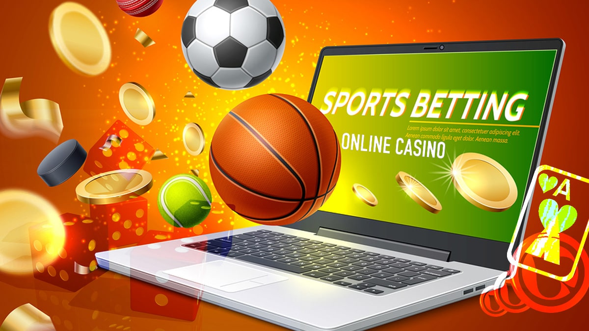 Online casinos, sports gambling are prime targets for investors -  CalvinAyre.com