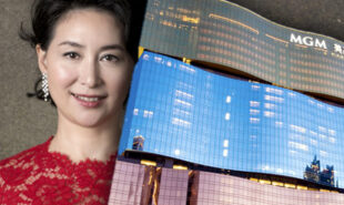 pansy-ho-mgm-china-casino-executive-appointments