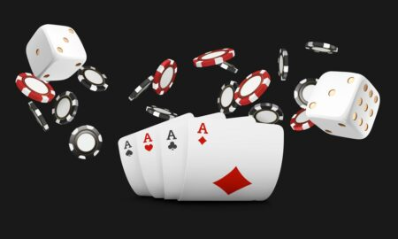 which-poker-bets-are-best-in-december