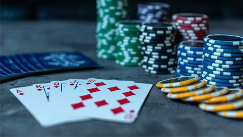 partypoker-Million-tournaments-phasing-out-phased-entries