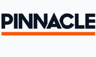 pinnacle-re-launches-in-sweden-as-fully-licensed-operator