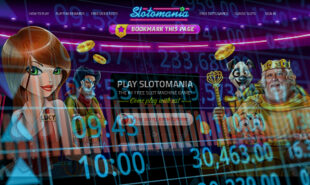 playtika-doubledown-interactive-social-gaming-initial-public-offerings