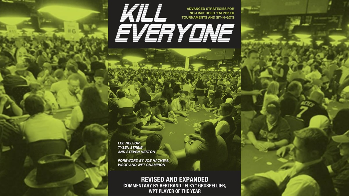 poker-in-print-kill-everyone-2007-Featured