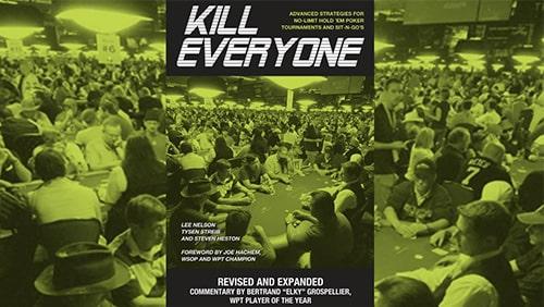 poker-in-print-kill-everyone-2007...