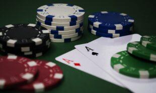 poker-on-screen-wpt-alpha-8-2013-2015