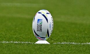 rugby-australia-set-a-date-for-super-rugby-restart