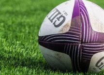 rugby-australia-strike