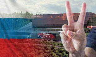 russia-primorye-shambala-casino-opening-july