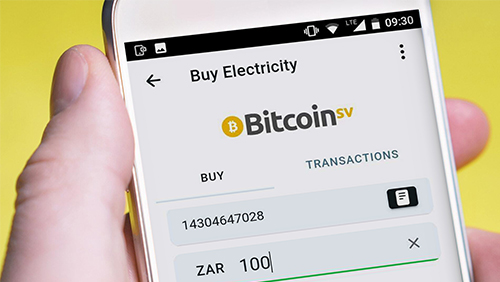 sa-fintech-enables-electricity,-airtime-and-data-purchases-using-bitcoinsv-ca-1