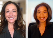 sandra-douglass-morgan-nevada-is-ready-to-offer-world-class-service-again-video