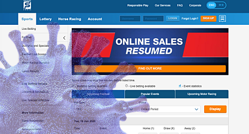 singapore-pools-online-sports-race-betting-resumes