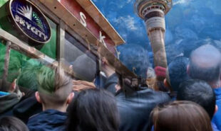 skycity-new-zealand-casinos-covid-19-restrictions-lifted