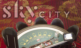 skycity-new-zealand-reopened-casinos-business