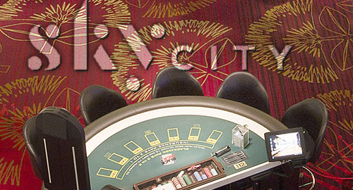 skycity-new-zealand-reopened-casinos-business