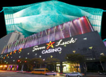south-korea-casinos-may-gaming-revenue-covid-19