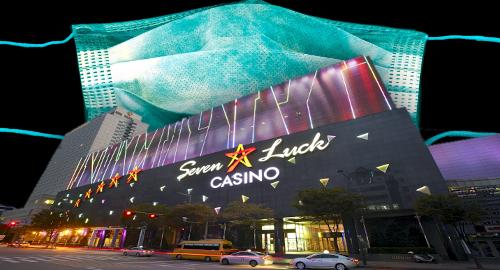 south-korea-casinos-may-gaming-revenue-covid-19