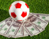 special-interests-and-coronavirus-fears-a-one-two-punch-for-sports-betting