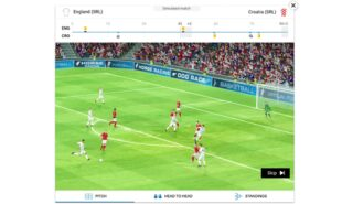 sportradar-to-offer-postponed-european-championship-as-part-of-simulated-reality-product-range