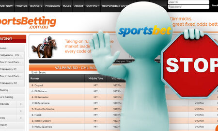 sportsbet-trademark-infringment-sportsbetting-com-au-australia