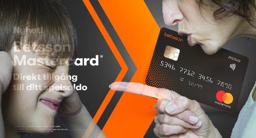 sweden-betsson-mastercard-online-gambling-penalty