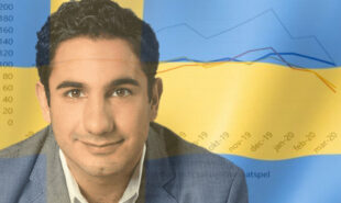sweden-govt-accused-misrepresenting-online-gambling-data