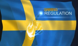 swedens-gaming-regulator-not-ready-to-implement-new-deposit-limits