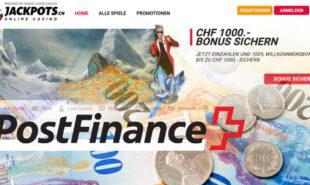 switzerland-online-casino-postfinance-payment-processing-scandal