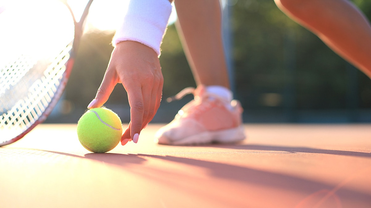tennis-match-fixing-scandal-continues-to-find-targets