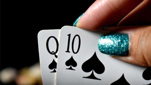 """the-big-strategy-plo-poker """"width ="""" 500 """"top ="""" 282 """"srcset ="""" https://calvinayre.com/wp-content/uploads/2020/06/the-big-strategy-plo-poker .jpg 500w, https://calvinayre.com/wp-content/uploads/2020/06/the-big-strategy-plo-poker-300x169.jpg 300w, https://calvinayre.com/wp-content/uploads /2020/06/the-big-strategy-plo-poker-330x185.jpg 330w """"measurement ="""" (max-width: 500px) 100vw, 500px """"/> Beradaptasi dengan poker trendy tidak begitu lurus seperti bermain Sport Concept Optimum (GTO) strategi dan berpegang teguh pada No Restrict Maintain'em. Dalam buku 2008 <em>Pot Restrict Omaha Poker: Strategi Fundamental Besar</em> oleh Jeff Hwang, gagasan bertukar permainan dua kartu untuk permainan empat kartu dieksplorasi sebagai salah satu yang menarik oleh penulis yang bersangkutan.</p> <p>Pot Restrict Omaha tentu saja sekarang menjadi salah satu format poker yang paling dicintai untuk dimainkan, dan dengan banyak turnamen PLO di seluruh dunia, termasuk banyak setiap tahun di World Collection of Poker, para pemain telah memeluk permainan ini sekarang. Buku ini bukan untuk Anda jika Anda sudah memenuhi standar PLO sehingga Anda tidak perlu saran tentang cara menukar keterampilan tanpa batas untuk permainan empat kartu.</p> <p>Daya tarik PLO adalah pot yang lebih besar dan lebih banyak aksi dijamin oleh struktur acara dan fakta bahwa empat kartu berarti lebih banyak tangan yang terbuka untuk mengubah tangan Anda menjadi yang menang.</p> <p>'Fundamental Besar' yang dibicarakan dalam judul buku ini mengacu pada beberapa aspek gameplay yang berbeda dalam kenyataan. Ini termasuk tujuan yang harus Anda miliki di awal permainan, 'kekuatan undian besar' dan kombinasi tangan awal apa yang Anda ingin mainkan. Ini sangat berbeda dari cara Anda mendekati no maintain holdem, dan kami menemukan bagian ini yang paling berguna dalam buku ini, mempersenjatai pembaca dengan informasi dan pengetahuan tentang apa yang harus Anda mainkan dan kapan.</p> <p>Posisi adalah bagian berbeda dari permain"""