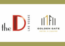 the-d-las-vegas-and-golden-gate-hotel-casino-amongst-first-las-vegas-casinos-to-reopen